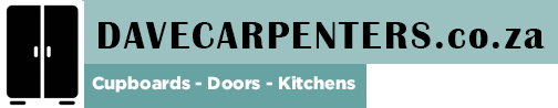 Kitchen Cabinets, Bedroom Cupboards Cape Town 072 630 6563